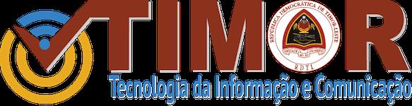 Web Hosting TIC TIMOR I.P